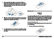 Nokia N97 Mini User Guide page 12