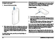 Nokia N97 Mini User Guide page 14
