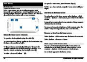 Nokia N97 Mini User Guide page 22