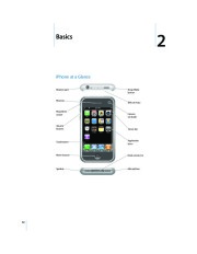 iPhone Users Guide page 12