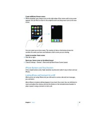 iPhone Users Guide page 17